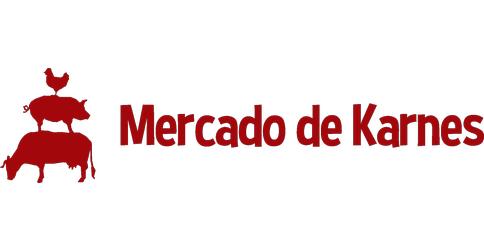 empleos de gerente de autoservicio en Mercado de Karnes