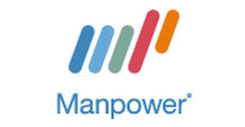 empleos de ayudante de camara en Manpower Group