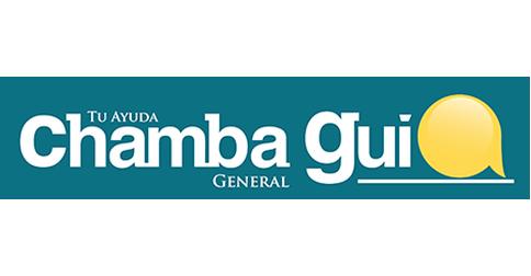 empleos de vendedores de cambaceo en CHAMBA GUIA