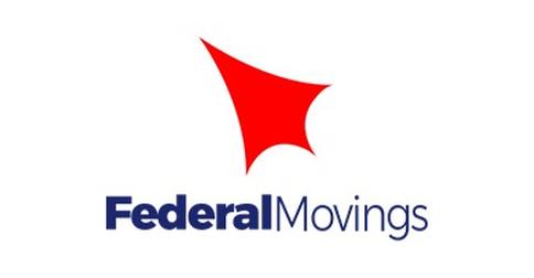 empleos de vendedor en Federal Movings