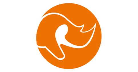 empleos de desarrollador front end en Badak Soluciones