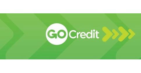 empleos de asesor de creditos cdmx en Go Credit