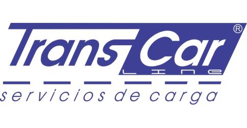 empleos de ejecutivo de logistica en TRANSCAR