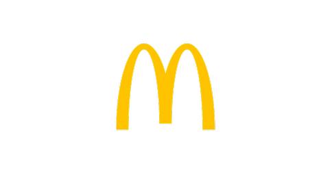 empleos de hostess en McDonald's