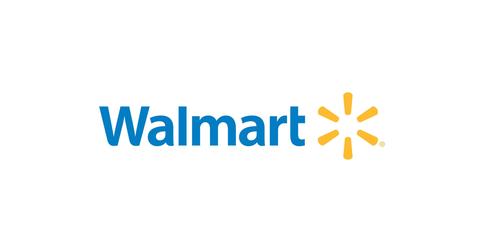 empleos de asociado de disponibilidad en Walmart