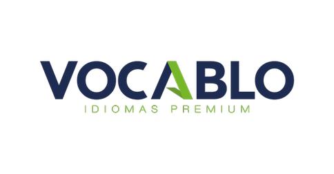 empleos de publicidad en Vocablo Idiomas Premium
