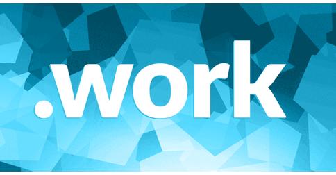 empleos de implementador de sistemas bilingue home office en HQ Human Resources