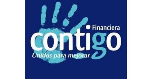 empleos de asesor financiero en Financiera Contigo