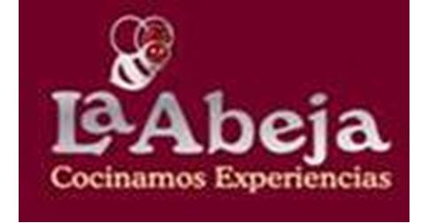 empleos de mesero vendedor en La Abeja