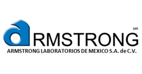 empleos de supervisor de ventas en Armstrong Laboratorios de México