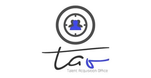 empleos de agente telefonico bilingue en TAO RH S.A. DE C.V.