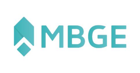 empleos de desarrollador appian en MBGE