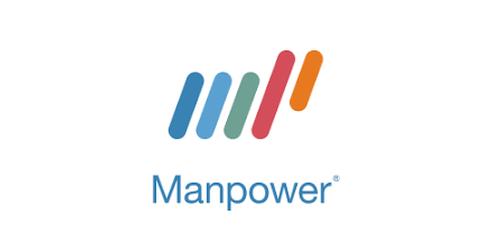 empleos de becaria en Manpower