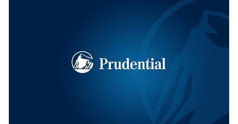 empleos de director promotoria en Prudential Seguros
