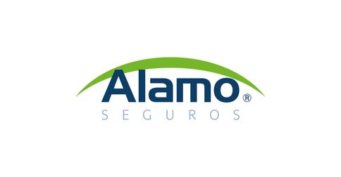 empleos de asesor de seguros en Álamo seguros