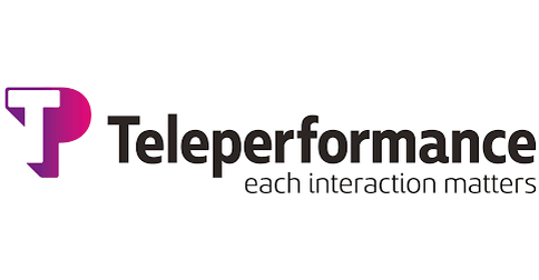 empleos de bilingual customer service agent en Teleperformance