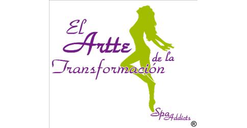 empleos de auxiliar de spa en El Arte de la Transformación