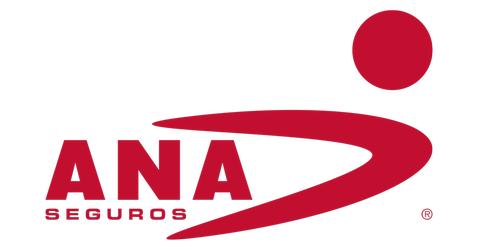 empleos de call center seguros en ANA COMPAÑIA DE SEGUROS