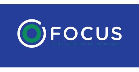 empleos de coordinadora de proyecto en Focus Investigacion de Mercados