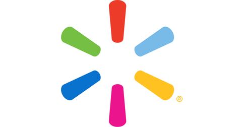 empleos de cajero bodega aurrera san juan de aragon en Grupo Walmart de México