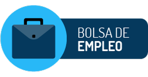 empleos de bilingual customer service home office permanente en Reclutamiento Nacional