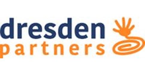 empleos de salesforce administrator en Dresden Partners