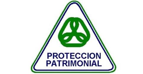 empleos de monitorista de cctv en Protección Patrimonial