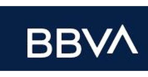 empleos de ejecutivo comercial en BBVA