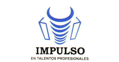 empleos de tecnico en aire acondicionado y refrigeracion en Impulso en Talentos Profesionales