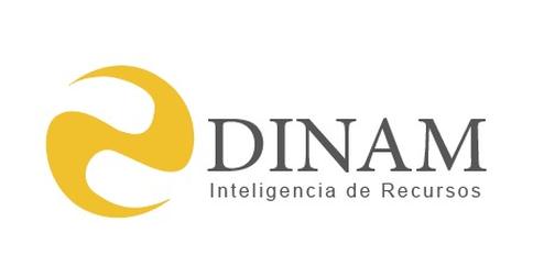 empleos de asesor de inversion real estate en DINAM