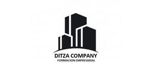 empleos de asesor comercial junior en Ditza Company Formación Empresarial S de RL de CV