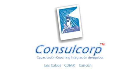 empleos de control de calidad en Consulcorp