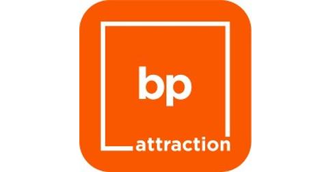 empleos de ingeniero en sistemas en BP ATTRACTION
