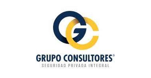 empleos de elemento de seguridad en GRUPO CONSULTORES EN SEGURIDAD PRIVADA INTEGRAL