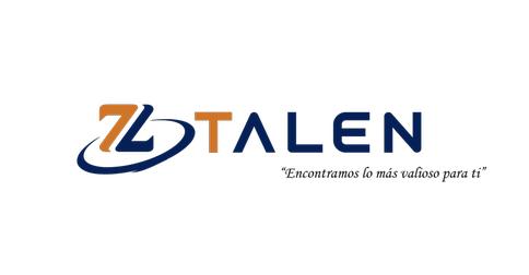 empleos de asesor de ventas en Z-TALEN