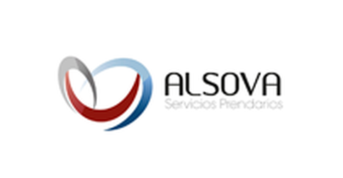 empleos de gerente de empenos autos en ALSOVA