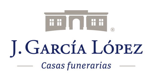 empleos de asesor de ventas y atencion a clientes en J. García López