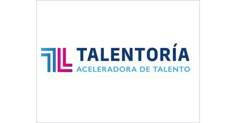 empleos de gerente comercial en Talentoría