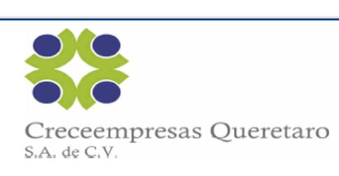 empleos de ayudante general empacador de papel en CRECEEMPRESAS QUERETARO SA DE CV