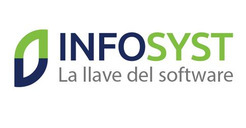 empleos de consultor power bi en Infosyst de México S.A de C.V