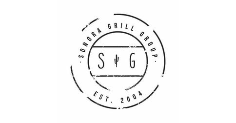 empleos de bartender en Sonora Grill