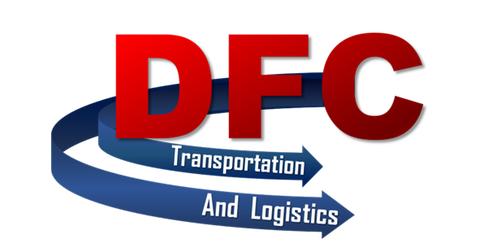 empleos de auxiliar de almacen en DFC
