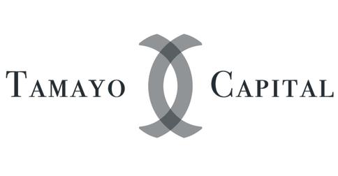empleos de coordinador de almacen en Tamayo Capital