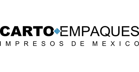 empleos de ayudante general de produccion en Cartoempaques Impresos de México