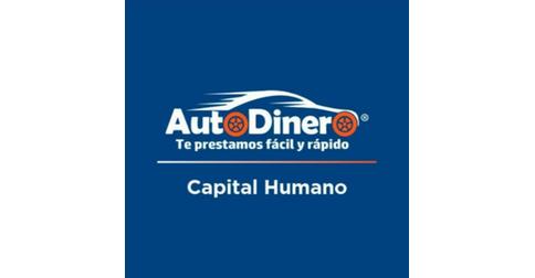 empleos de ejecutivo de ventas en AutoDinero