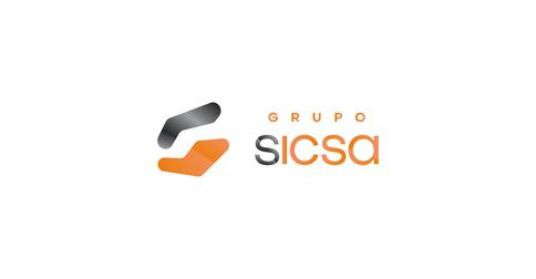 empleos de supervisor de cartera call center en SICSA