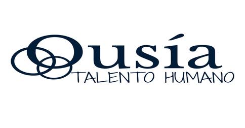 empleos de chofer vendedor repartidor en Ousía Talento Humano