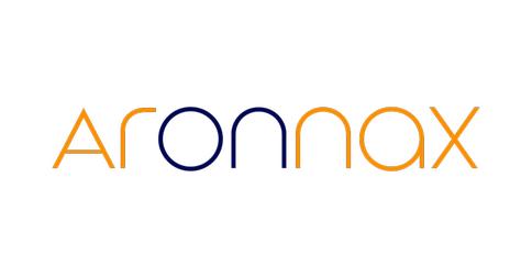 empleos de generalista de recursos humanos en Aronnax SA de CV