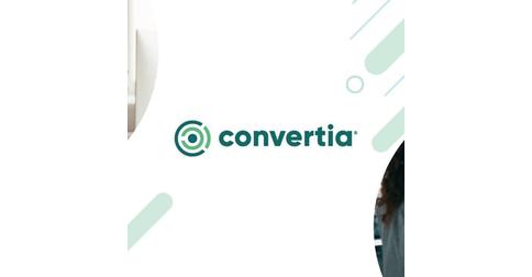 empleos de ejecutivo telefonico de ventas en Convertia