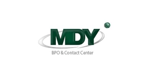 empleos de analista workforce en MDY bpo & contact center